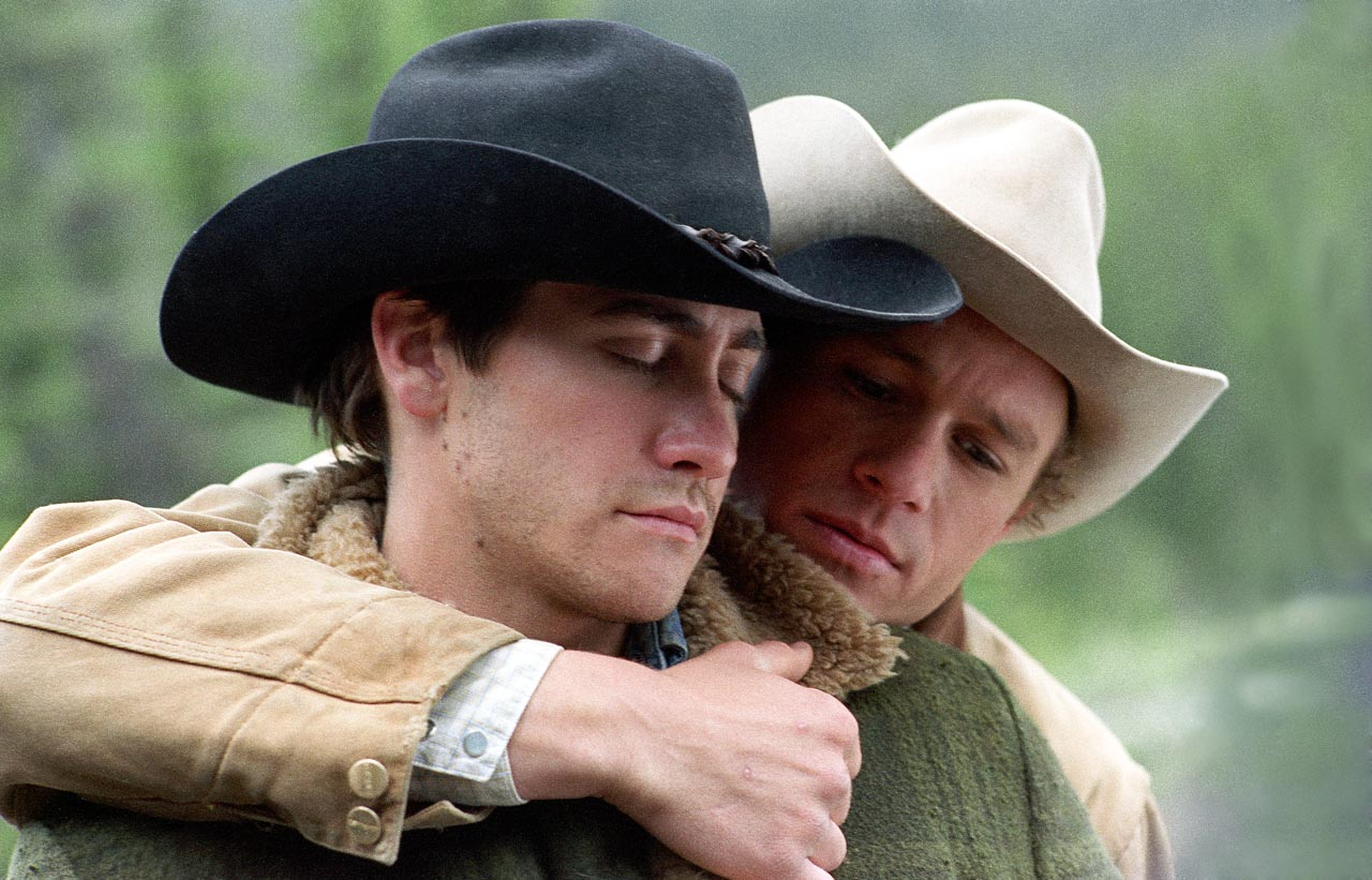 O-Segredo-de-Brokeback-Mountain-pheeno-capa