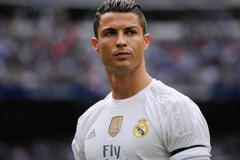 cristiano-ronaldo-on-football-lionel-messi-and-leaving-real-madrid-001