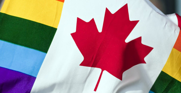 r-GAY-CANADIANS-WE-LOVE-large570