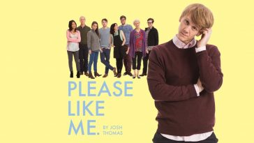 pleaselikeme
