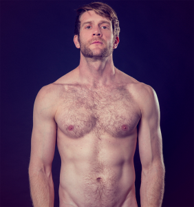 colby-keller-for-gay-letter-magazine-3