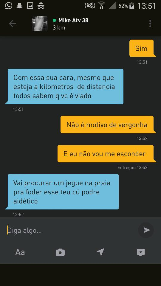 grindr-pm-3