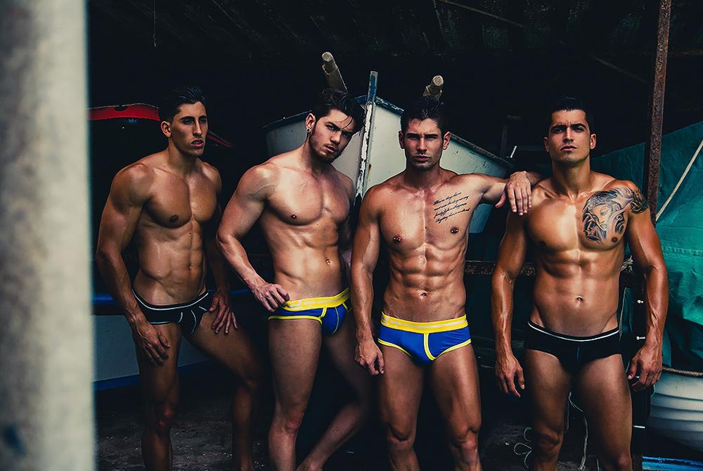adrian-c-martin-dt-underwear-11