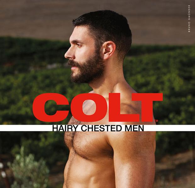 colt-capa-pheeno