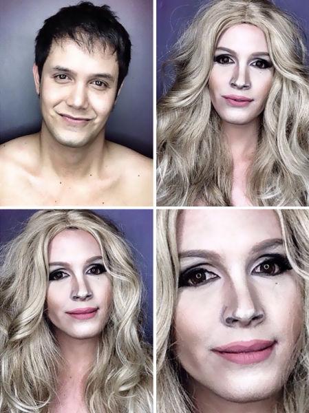 maquiagem_legal_01