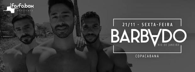 festa-barbado-21