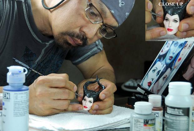 Noel-Cruzs-doll-repainting-art (11)