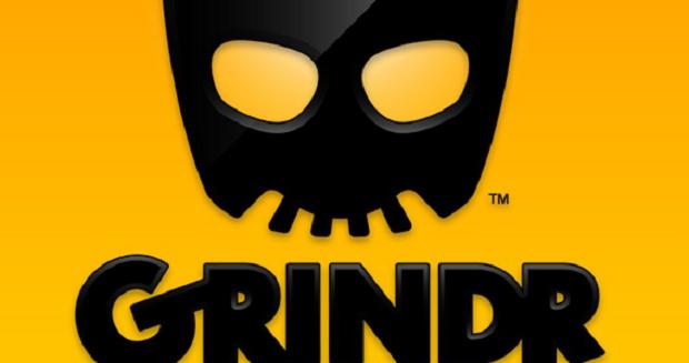 grindr-gangue-pheeno-capa