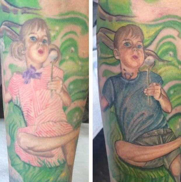 tatuagem-trans-filho-pheeno-corpo