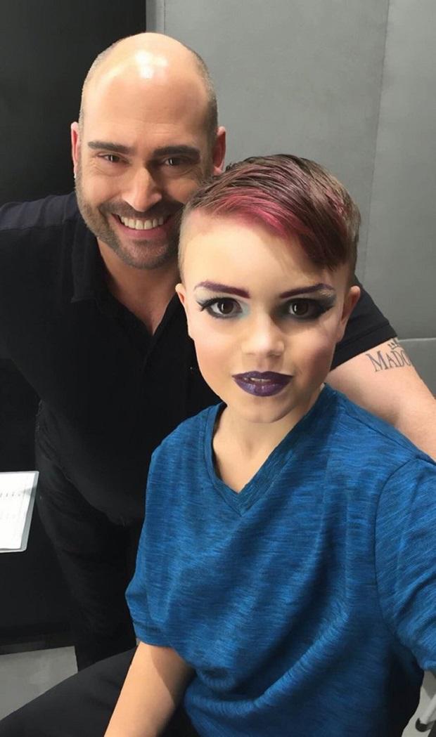 drag-makeup-boy-parenting-ethan-wilwert-4