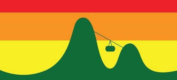rio-sem-homofobia