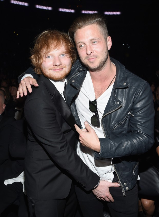 Ed-Sheeran-pheeno-1