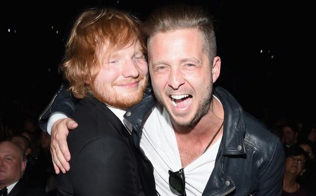 Ed-Sheeran-pheeno-2