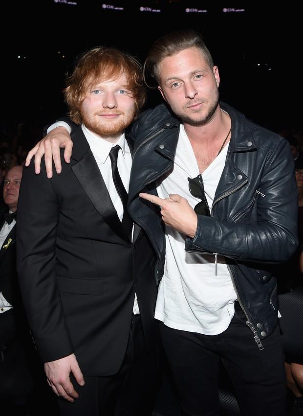 Ed-Sheeran-pheeno-5