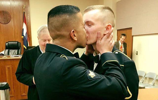 casamento-militares-pheeno-capa