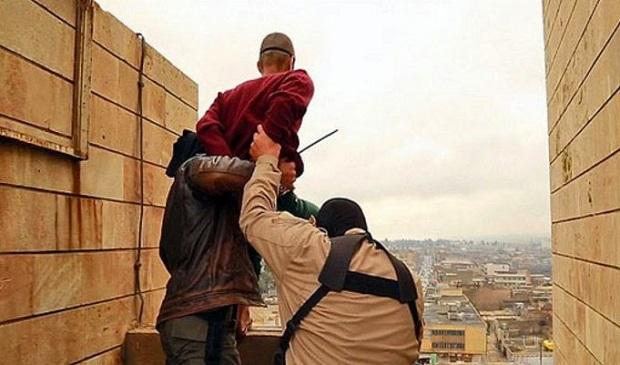 estado-islamico-pheeno-capa