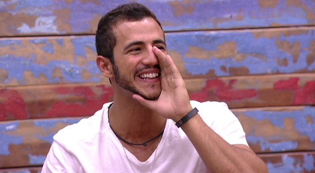 matheus-big-brother-brasil