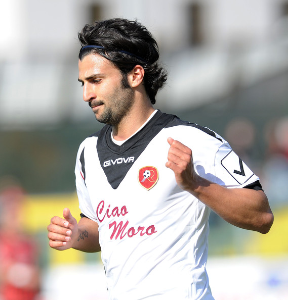 Fabio+Ceravolo+ASG+Nocerina+v+Reggina+Calcio+G3GS7AAEEL4l