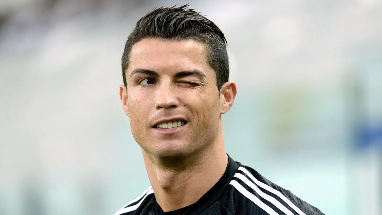 Cristiano-Ronaldo-1260x710