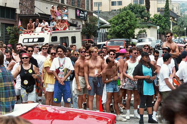 Parada-gay-eua-15