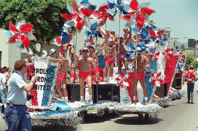 Parada-gay-eua-4