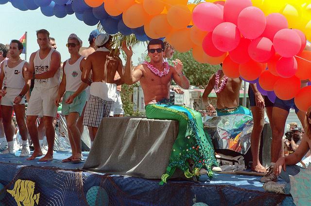 Parada-gay-eua-7