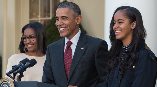 alx_obama-filhas-201520151125_0036_original