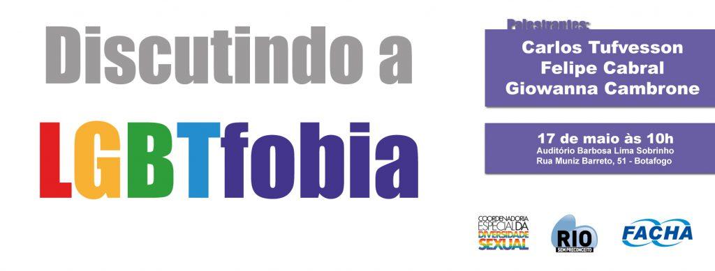 CEDS-LGBTfobia