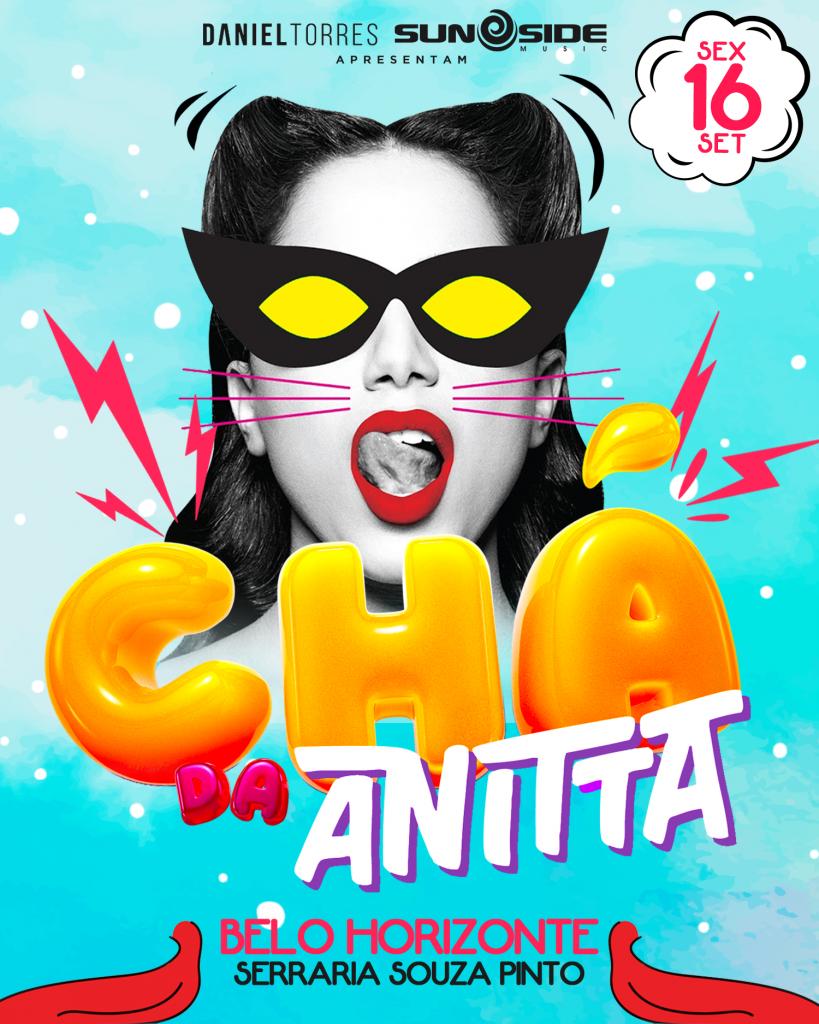 ChaDaAnittaBH8