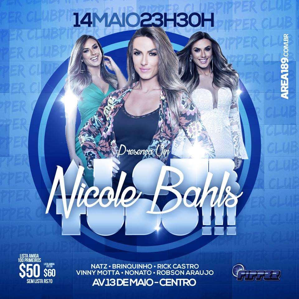 Nicole-Bahls-Pipper2