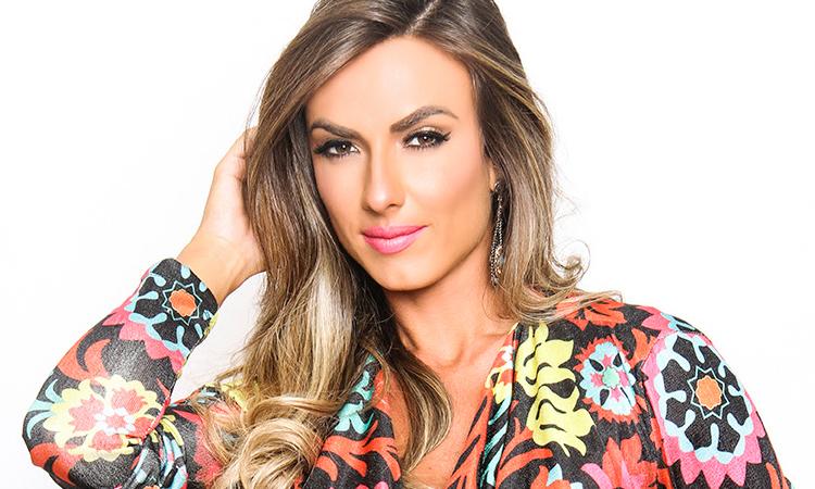 Nicole-Bahls-Pipper4