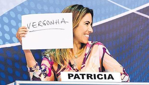 patricia-pheeno-capa