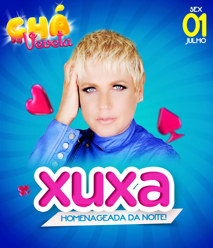 PartXuxa2 (1)