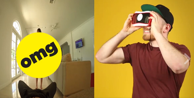 gays-porno-hetero-realidade-virtual-pheeno-capa