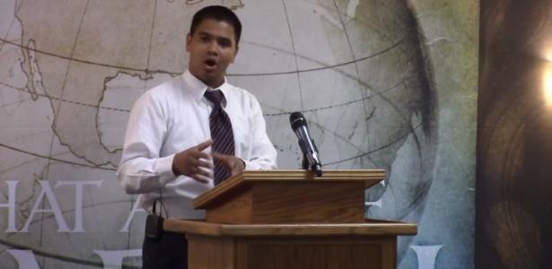 pastor-copara-gays-boate-pulse-pheeno-capa