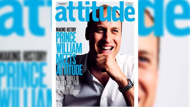 principe-william-atitude-pheeno-capa