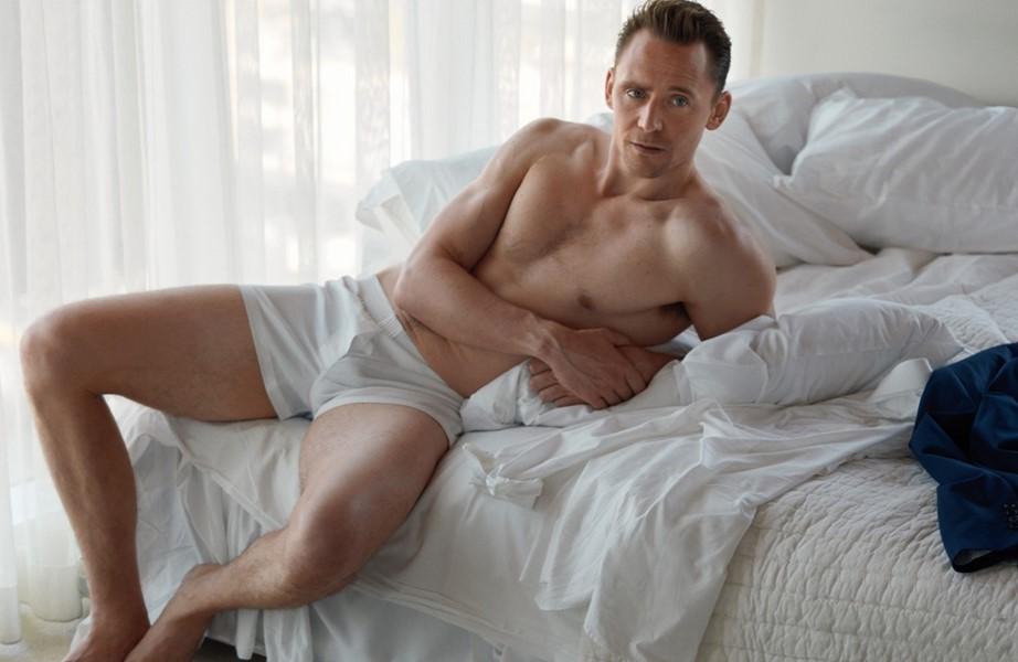 tom-hiddleston-w-magazine-01