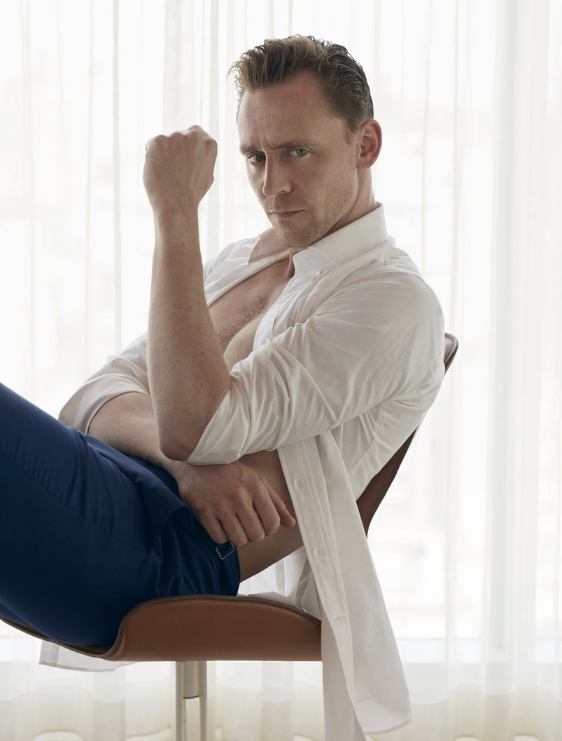 tom-hiddleston-w-magazine-03