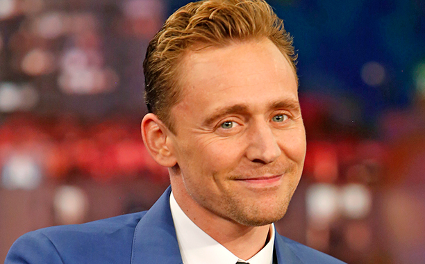 tom-hiddleston_0