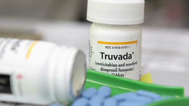 120717125903-tsr-fauci-truvada-hiv-drug-approved-00001428-story-top