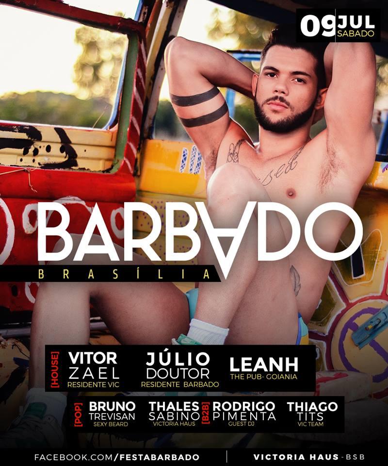 BarbadoBrasilia4