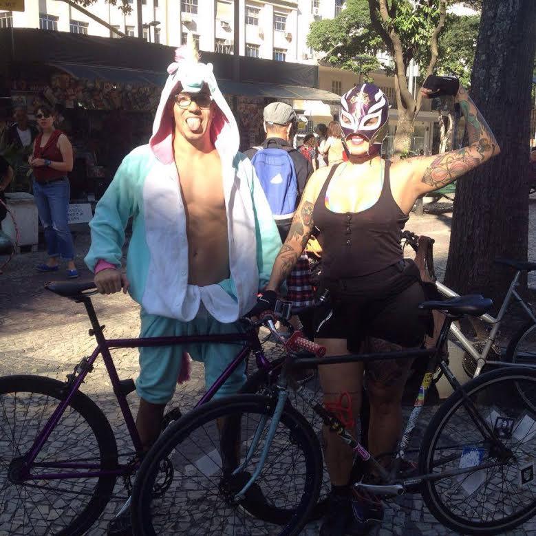 BiciQueer2