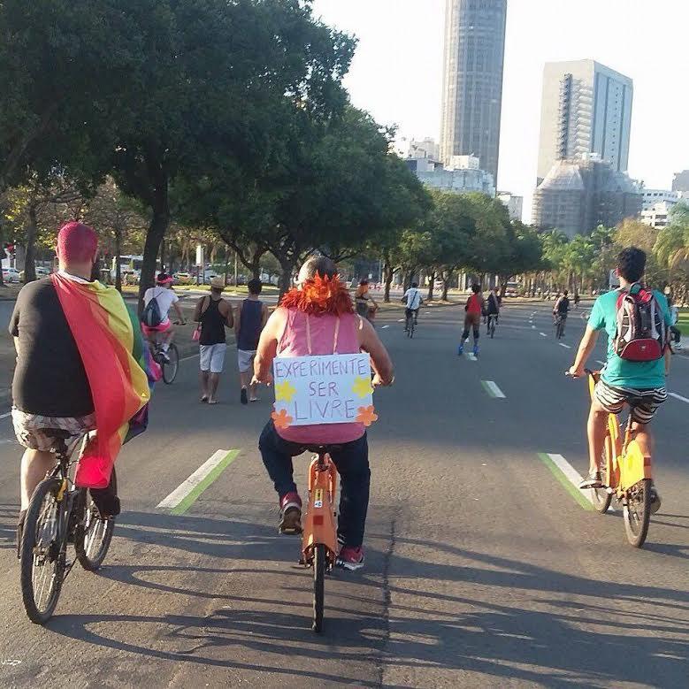 BiciQueer3
