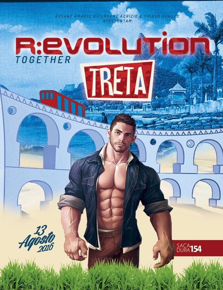 RevolutionTreta2