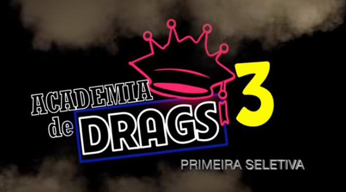 academia-de-drags-3-pheeno-capa