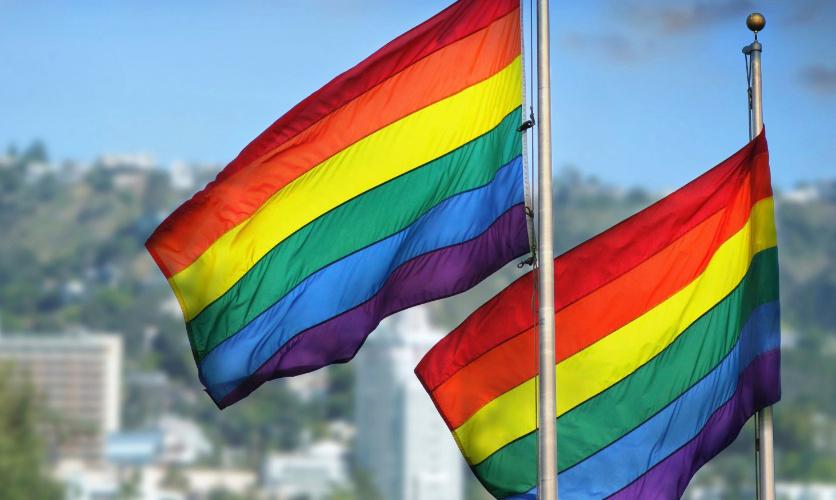 bandeira-gay-1426541619902_956x500