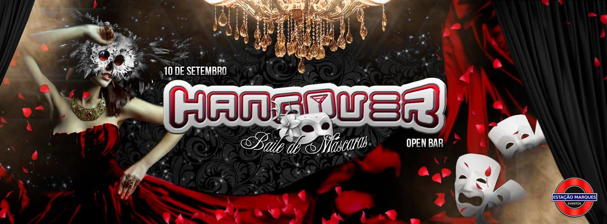 HangoverExtravaganza2
