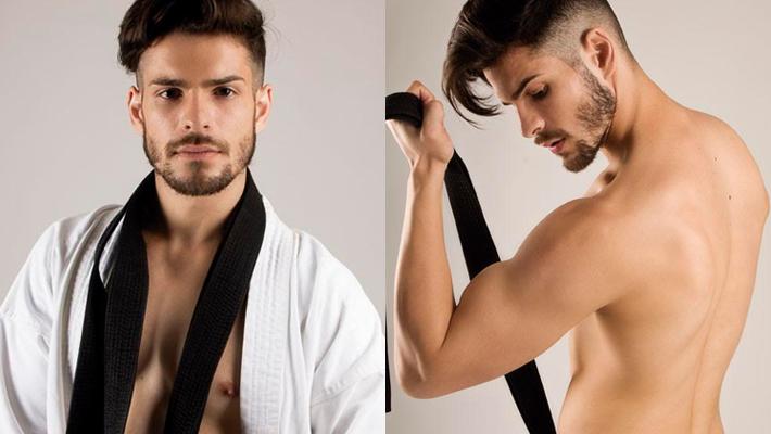 Karate_Capa2