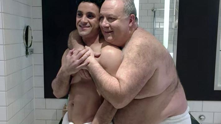 casal-rugby_7