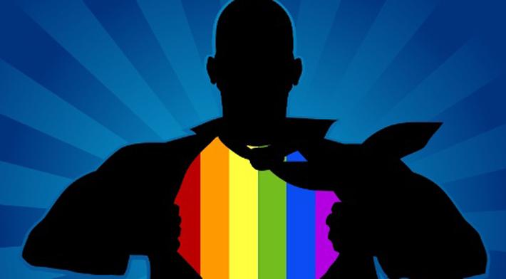 gay-trabalho-homossexual-mercado-de-trabalho-1444760912556_500x500